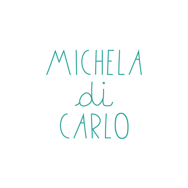 logo by Stefania Tomasich