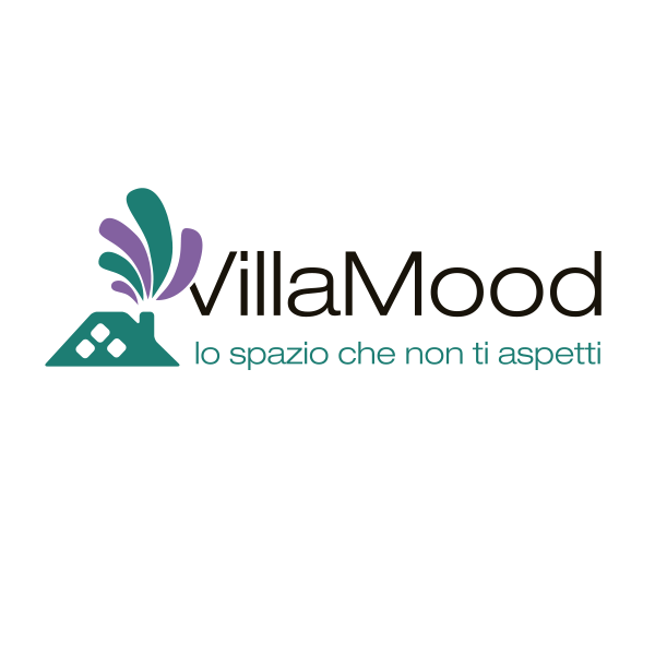 VillaMood Logo